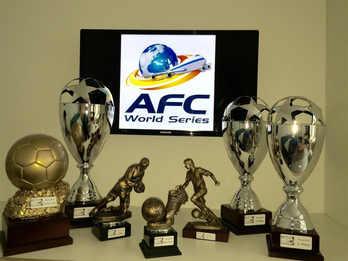 AFC_Rovinj_2015 (1).jpg