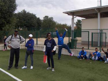 AFC_Rovinj_2015 (38).JPG