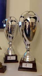 AFC_Rovinj_2015 (2).JPG