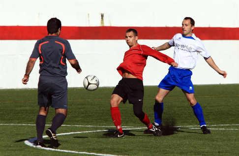 AFC_Lisbon_2011 (37).JPG