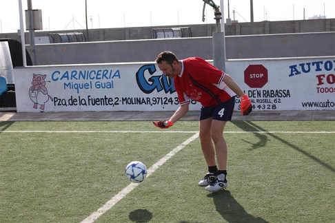 AFC_Palma_2015 (46).JPG