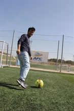 AFC_Salou_2018 (45).JPG