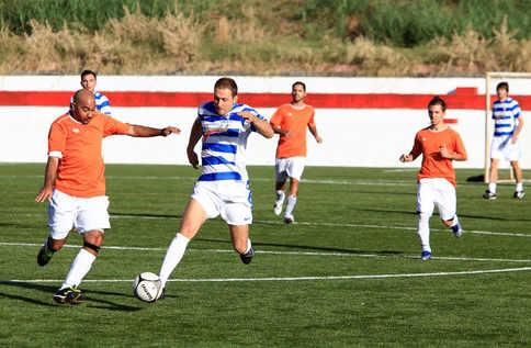AFC_Lisbon_2011 (12).JPG