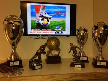 AFC_Rovinj_2015 (9).JPG