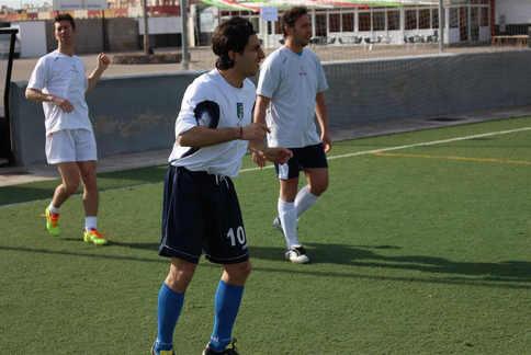 AFC_Palma_2015 (47).JPG