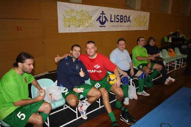 AFC_Lisbon_2013 (47).JPG