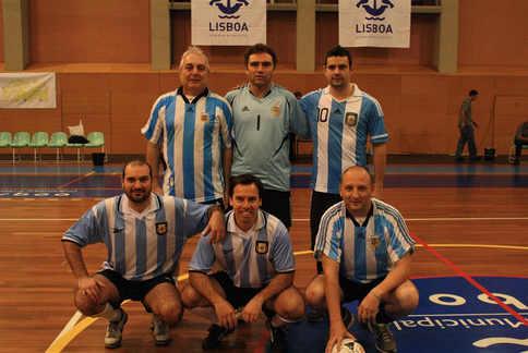 AFC_Lisbon_2013 (10).JPG