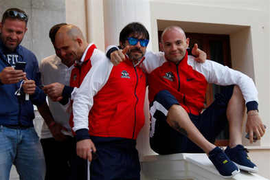 AFC_Palma_2015 (41).JPG