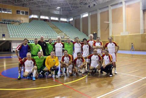 AFC_Lisbon_2013 (8).JPG