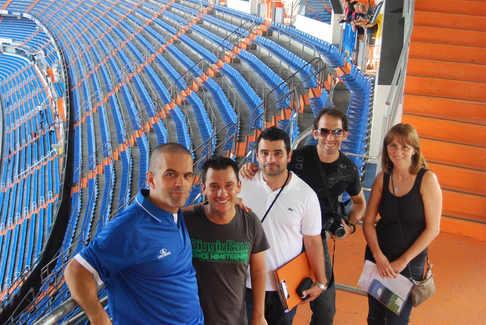 AFC_Madrid_2012 (9) .JPG
