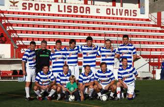 AFC_Lisbon_2011 (5).JPG