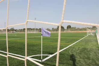 AFC_Salou_2018 (12).JPG