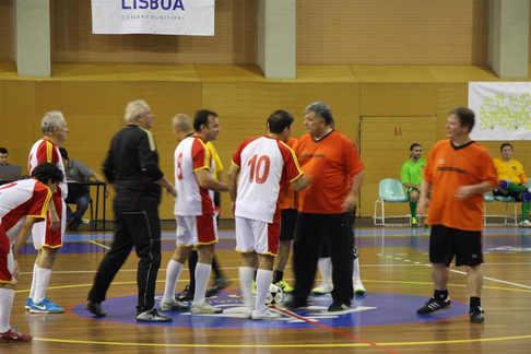 AFC_Lisbon_2013 (27).JPG