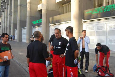 AFC_Madrid_2012 (15) .JPG