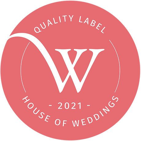 House Of Weddings QUALITYLABEL.png