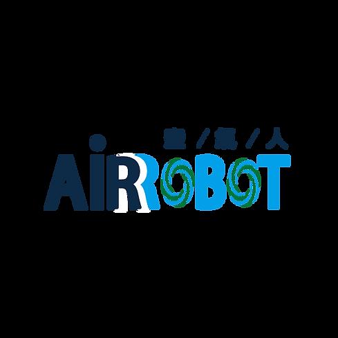 AIROBOT LOGO-02.png