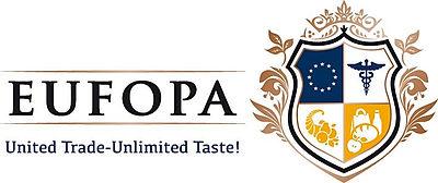 EuFoPa Logo rechts