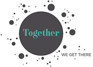 Together_Logo_Positiv.jpg