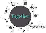 Together_Logo_Positiv.jpg
