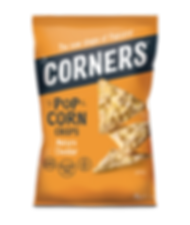 Corners_85g_Corn Cheese FRONT PNG.png