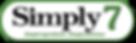Logo Simply 7