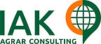 IAK_Logo_4C_100mm.jpg