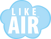 Like Air Logo.png