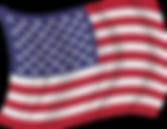 Flag_USA.png
