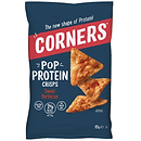 Corners Pop Protein Sweet Barbcu