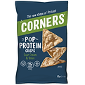 Corners Pop Protein  Sour Cream + Onion