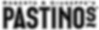Logo Pastinos