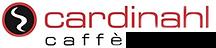 Logo Cardinahl Café