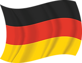 Flag_Germany.png