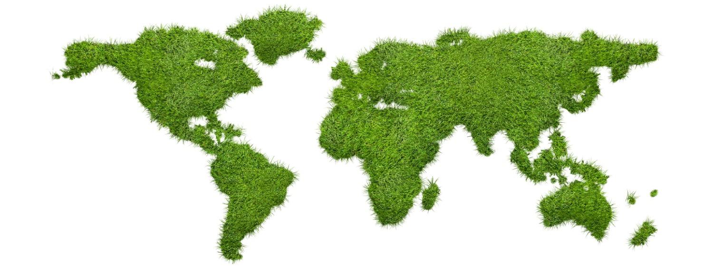 Herzlich Willkommen bei Eco Viva!