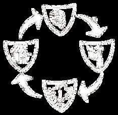 Diagramm.png