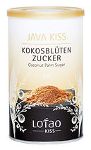 Lotao-Bio-Java-Kiss-Kokosblueten-Rohzuck