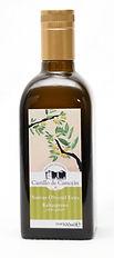 Olivenöl_500ml.jpg