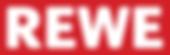 Logo_REWE.png