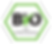 DE Bio Logo