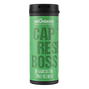 caprese-boss-gewuerz-gruenberg-gewuerze.