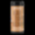 kartoffelkenner-gewuerz-gruenberg-gewuer