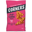 Corners Sweet Chili