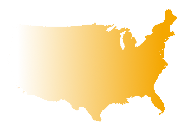USA map3.png