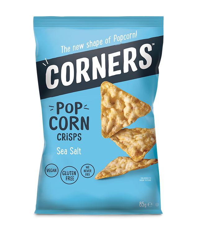 Corners_85g_Corn Sea Salt FRONT PNG.png