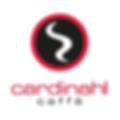 Logo Cardinah Caffé