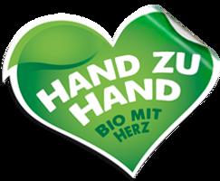 Logo Handzu Hand
