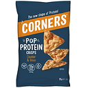 Corners Pop Protein Cheddar + Onion