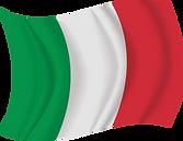 Flag_Italien.png