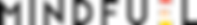 Logo Mindfuel