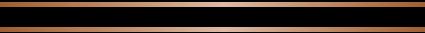 EuFoPa Goldlinien.png